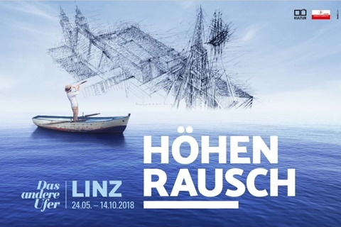 Höhenrausch 2018 - Das andere Ufer