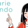 Marie Kondo, Die KonMari-Methode
