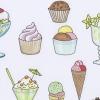 Eisbecher (c) Pixabay