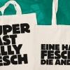 Fesch'markt Wundertüte 2018