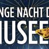 ORF Lange Nacht der Museen 2018