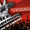 The Voice of Germany 2019