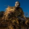 World Press Photo 19 (c) Brent Stirton / Getty Images