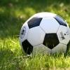 Fußball (c) Pixabay