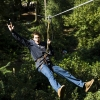 GoApe (c) flickr_kelly last
