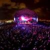 Mallorca Live Festival (c) Mallorca Live Festival