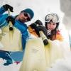 SAAC - Snow & Alpine Awareness Camps (c) SAAC / Terragraphy