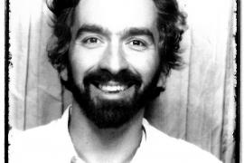 Aleksandar Prvulovic