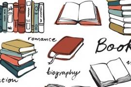 Bücher_shutterstock_Ohn Mar