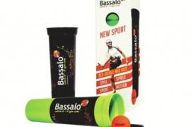 Bassalo Cupball