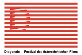 Diagonale Logo