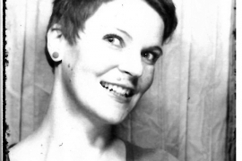 Eva Floigl