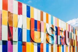 Museum (c) pixabay_pexels