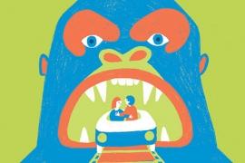 Sitges Filmfestival (c) Sitges Filmfestival