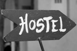 Hostel (c) pixabay_sabrinayrafa